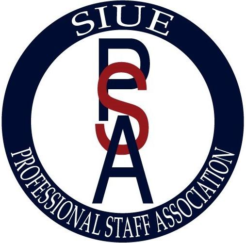 About  U2013 Siue Professional Staff Association